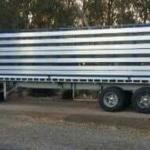 weld-stock-crate2