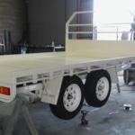 weld-trailer